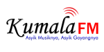 Logo Kumala Radio & TV
