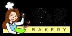 Logo R & R Bakery