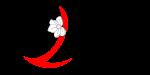 Logo Lasanti Villas & Spa