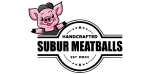 Logo Subur Meatballs