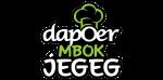 Logo Dapoer Mbok Jegeg